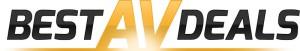 bavd-light-800-nopad
