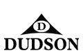 dudson-logo