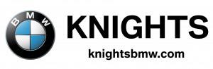 knights banner b