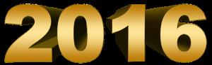 2016-300x93